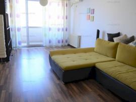 Drumul Taberei, Prelungirea Ghencea, apartament 2 camere + t
