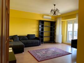 Zona izvor bd. Libertatii apartament superb 2 camere