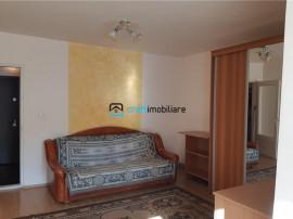Apartament 1 camera, 36mp, Manastur