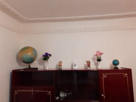 Apartament 2 camere Noua, Rosmarinului, mobilat-utilat, 250€