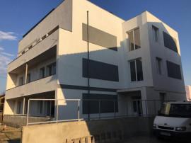 Apartament tip DUPLEX, bloc nou