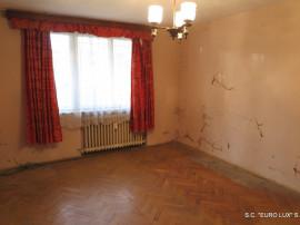 Apartament 2 camere - Zona Podgoria