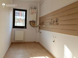 Apartament nou cu 1 camera, decomandat, zona Rediu