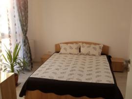 Inchiriez apartament 2 camere in sector 5 Petrosani Rahova