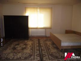 Apartament 3 camere,la casa,zona Trei Stejari,etaj 1, 112mp