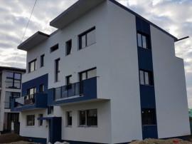 Comision 0%. Apartament 3 camere in constructie noua ,finali