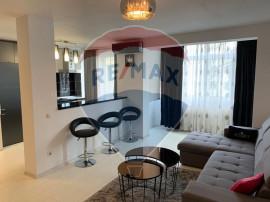 Apartament de lux in zona centrala / Inchiriere