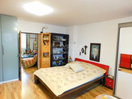 Apartament cu 2 camere la casa, Andrei Muresanu