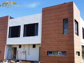 Comuna Berceni   Vila moderna   Promotia lunii   4 camere