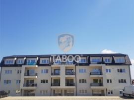 Spatiu comercial de in Sibiu 75 mp utili 3 locuri de parcar