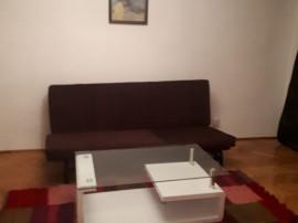 Apartament cu 2 camere de inchiriat in zona Turda