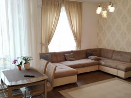 Apartament 2 cam. in bloc nou ARED str. Stefan Octavian