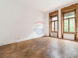 Apartament 3 camere PARTER de vanzare - Vasile Milea