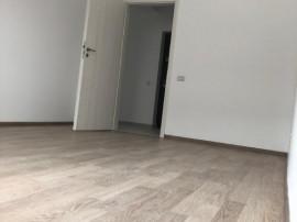 Apartament 2 camere decomandat_2 balcoane_dezv Berceni