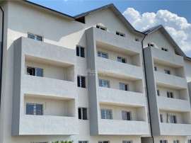 2 camere imobil nou Giurgiului - Rate dezvoltator