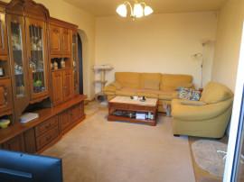Apartament 4 camere amenajat Micalaca - Zona Voinicilor