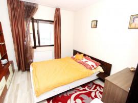 Apartament cu 3 camere, sd, bloc nou, Dedeman Socola