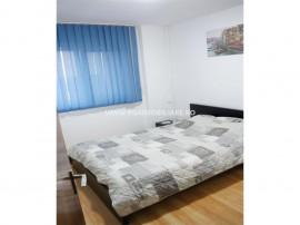 Apartament 4 Camere in zona Piata Berceni - Oltenitei - Apar