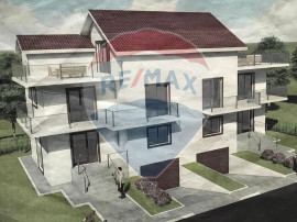 Duplex de vanzare in Selimbar | EXCLUSIVITATE | COMISION 0%