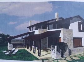 Casa Unirea 2013