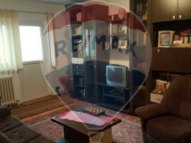 Apartament 4 camere Strand | Etaj 1 | Decomandat