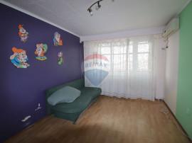 Apartament cu 2 camere | Zona Hipodrom 3 | COMISION 0%
