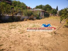 Casa batraneasca 2 camere, Zona Ultracentrala