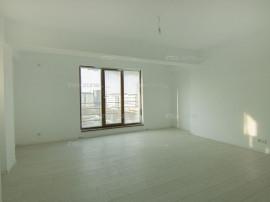 Apartament 3 camere Militari, metrou Pacii, bloc finaliza...