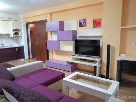 Apartament de LUX 3 camere - Zona Bancilor