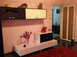 Regim hotelier Luxury apartament bacau