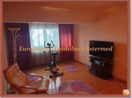 Apartament Constanta zona Capitol COD VA 25311