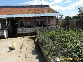 Casa Serbesti