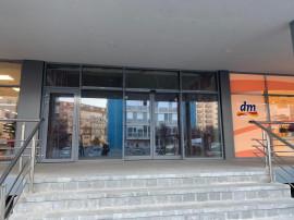 Spatiu comercial - Bucur Retail Park Militari