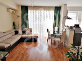 Apartament trei camere, Iosia, Oradea AV081