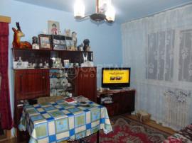 Comision 0%!!! Apartament 3 camere semidecomandat, Manastur,