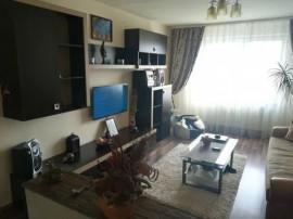 Tudor - Garaj + Apartament 4 camere - Zona Corina