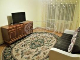 Apartament cu 3 camere in Cartierul Zorilor