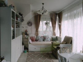 3 camere, modern/lux, 58 mp, zona Florilor