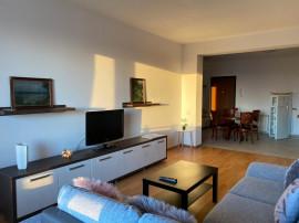 Apartament 2 camere lux Baneasa Aleea Privighetorilor