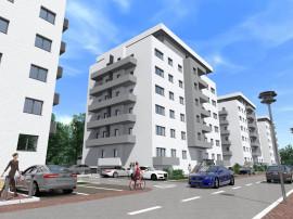 Apartament 2 camere, CRAIOVEI PLUS, comision 0