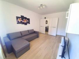 Inchiriez apartament 2 camere,direct proprietar,Chiajna