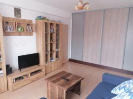 Apartament 2 camere Tractorul, bloc nou, decomandat, 64.000€