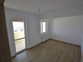 Apartament 2 camere,Soseaua Oltenitei