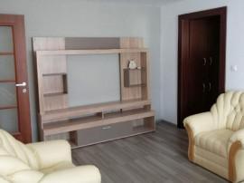 Apartament 2 camere, semidecomandat, mobilat-utilat