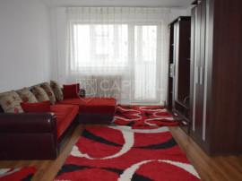 Închiriere apartament cu 2 camere decomandat, cartier Grigo
