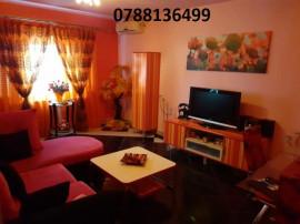 Apartament 2 camere Dorobantilor ,