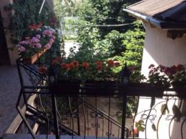 Casa + spațiu birouri, garaj, mansarda Ion Creanga Buzau