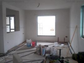 FARA COMISIOANE casa cu 4-5 camere si 2-3 bai P+M terasa LA