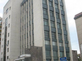 Spatiu birouri, Targu Mures