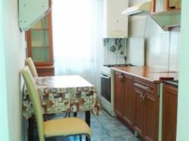 Apartament 1 camera, 43 mp, zona Iulius Mall